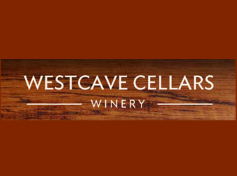 Westcave Cellars