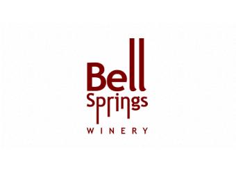 Bell Springs Winery