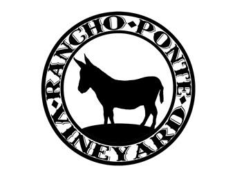 Rancho Ponte Vineyard