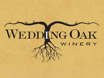 Wedding Oak Winery