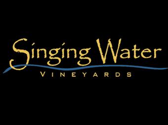 Singing Water Vineyards