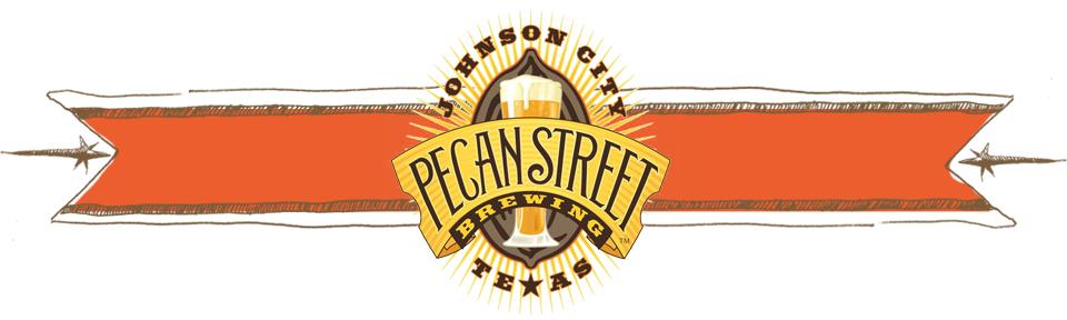 cropped-pecan-street-banner