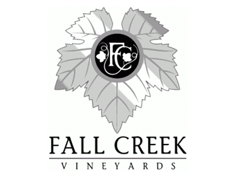 Fall Creek Vineyards