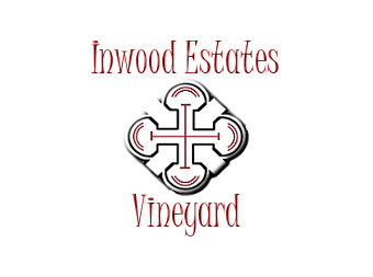 Inwood Estates Vineyard