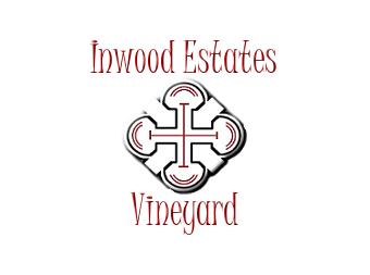 Inwood Estates Vineyard