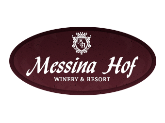 Messina Hof Winery