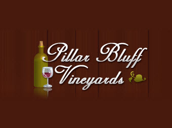 Pillar Bluff Vineyards