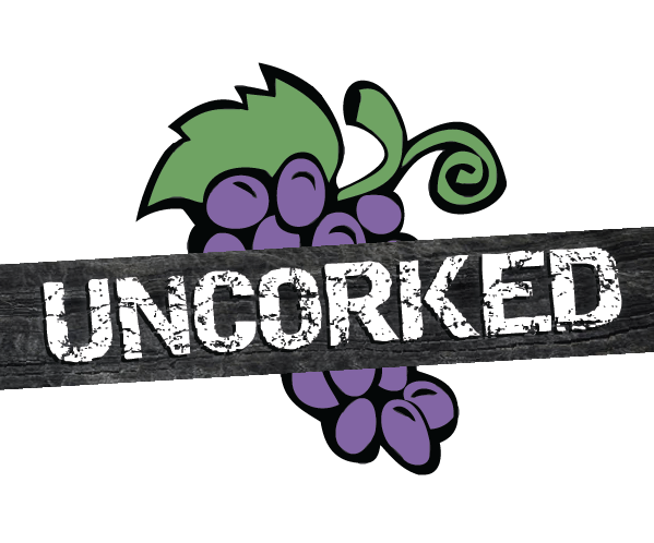 Uncorked - Fredericksburg, Texas Wine Tours and Bachelorette Party provider in Texas Wine Country