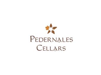Pendernales Cellars