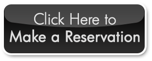 reservationButton
