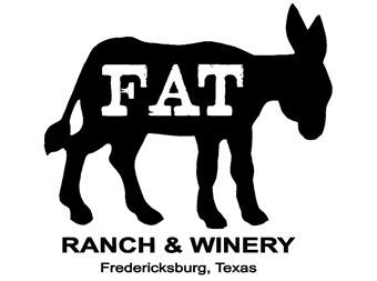 Fat Ass Ranch & Winery