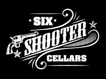 Six Shooter Cellars